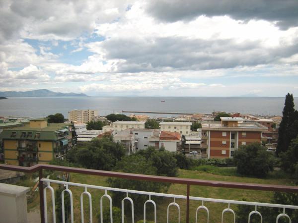 Attico / Mansarda in vendita a Formia, 4 locali, prezzo € 400.000   Cambio Casa.it