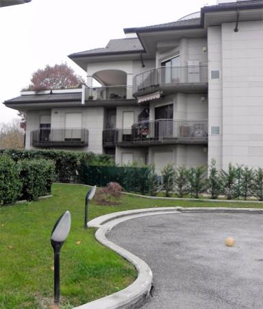 Appartamento in affitto a Nichelino, 4 locali, prezzo € 600 | Cambio Casa.it