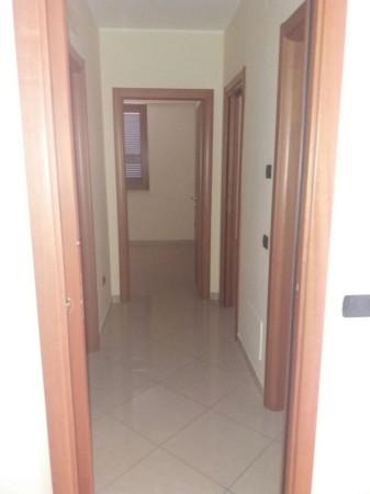 Appartamento in affitto a Sant'Arpino, 5 locali, prezzo € 420 | Cambio Casa.it