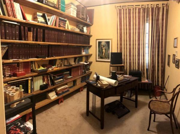 Villa in vendita a Adrano, 6 locali, prezzo € 220.000 | Cambio Casa.it