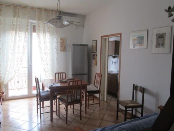 Appartamento in Affitto a Correggio Semicentro: 3 locali, 75 mq