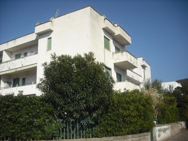 Appartamento in vendita a Castellabate, 4 locali, prezzo € 270.000 | Cambio Casa.it