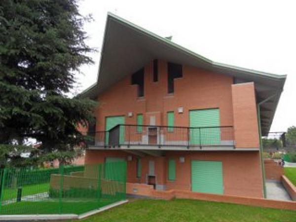 Appartamento in affitto a Rivoli, 2 locali, prezzo € 540 | Cambio Casa.it