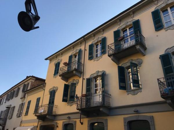 Appartamento in affitto a Bra, 3 locali, prezzo € 550 | Cambio Casa.it