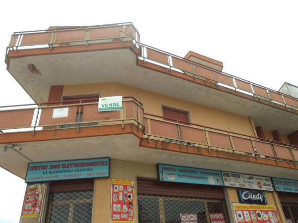 Negozio / Locale in vendita a Campi Salentina, 3 locali, prezzo € 120.000 | Cambio Casa.it