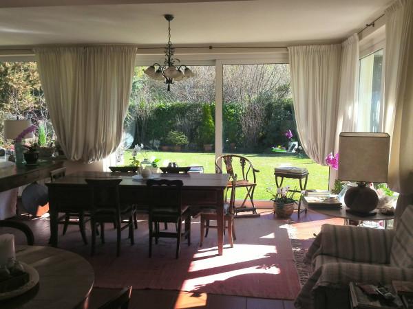 Villa in Vendita a Rivergaro Periferia: 5 locali, 220 mq