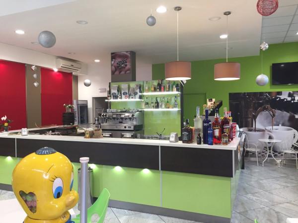 Bar in vendita a Melegnano, 1 locali, prezzo € 150.000 | Cambio Casa.it