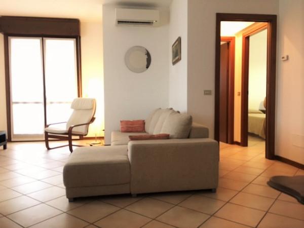 Appartamento in affitto a San Donato Milanese, 3 locali, prezzo € 77 | Cambio Casa.it