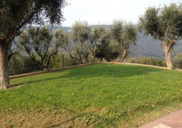 Villa in vendita a Finale Ligure, 6 locali, Trattative riservate | Cambio Casa.it