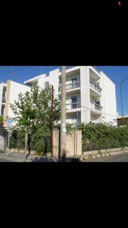 Appartamento in vendita a Porto Cesareo, 6 locali, prezzo € 155.000 | Cambio Casa.it