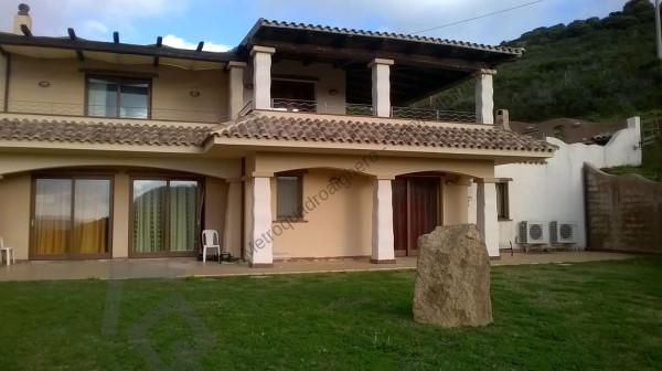 Villa in Affitto a Alghero: 3 locali, 120 mq
