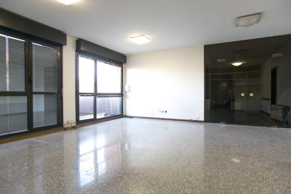Ufficio / Studio in Vendita a Carpi