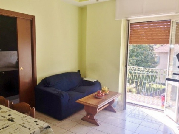 Appartamento in Vendita a Verbania Semicentro: 4 locali, 100 mq