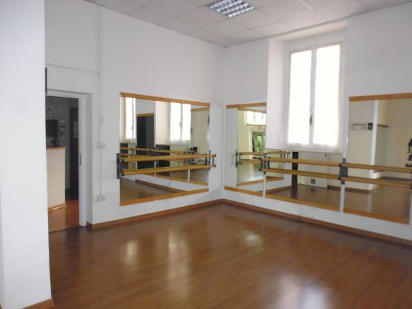 Negozio / Locale in affitto a Terni, 5 locali, prezzo € 1.000 | Cambio Casa.it
