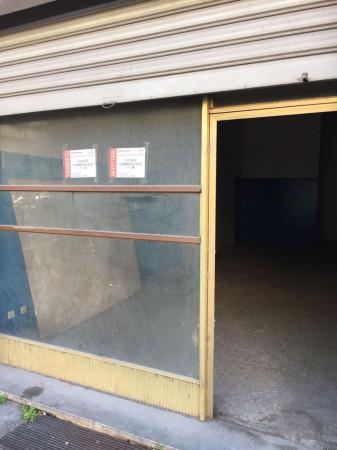 Negozio / Locale in vendita a Terni, 1 locali, prezzo € 50.000 | Cambio Casa.it