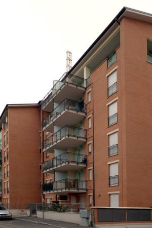 Appartamento in affitto a Terni, 3 locali, prezzo € 450 | Cambio Casa.it