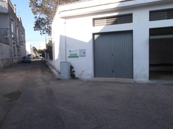 Terreno Edificabile Residenziale in vendita a Campi Salentina, 9999 locali, prezzo € 65.000 | CambioCasa.it