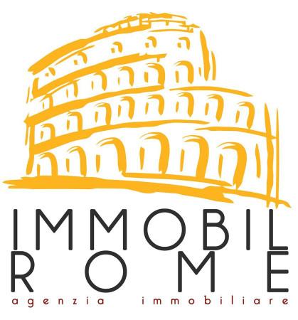 Magazzino in affitto a Roma, 2 locali, zona Zona: 36 . Finocchio, Torre Gaia, Tor Vergata, Borghesiana, prezzo € 650 | Cambio Casa.it