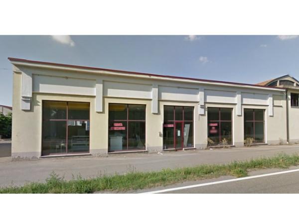 Negozio / Locale in vendita a Tortona, 9999 locali, prezzo € 65.000 | Cambio Casa.it