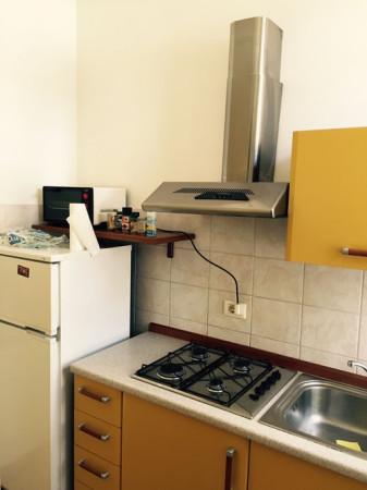Appartamento in affitto a Bra, 2 locali, prezzo € 300 | Cambio Casa.it