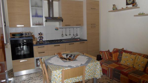 Appartamento in Vendita a Sciacca: 3 locali, 80 mq