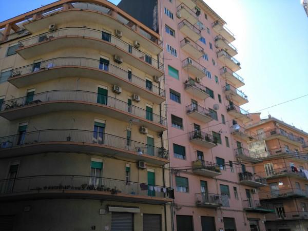 Appartamento in Vendita a Acireale Centro: 3 locali, 85 mq