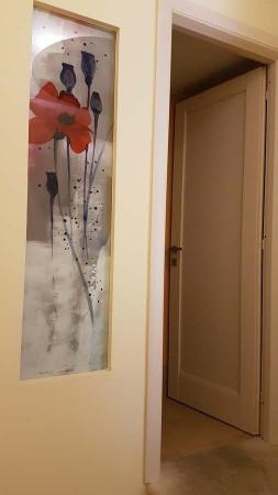 Appartamento in affitto a Frosinone, 3 locali, prezzo € 480 | Cambio Casa.it