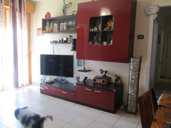 Appartamento in Vendita a Carpi: 3 locali, 80 mq
