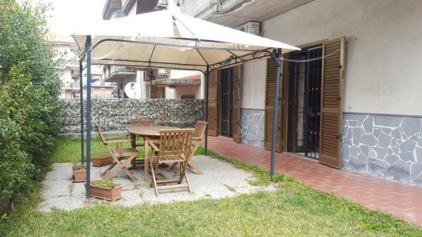 Appartamento in Vendita a Aci Catena Centro: 3 locali, 85 mq