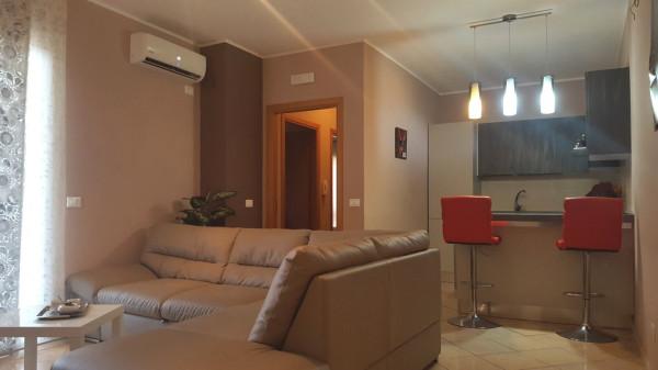 Appartamento in Vendita a Acireale Centro: 3 locali, 83 mq