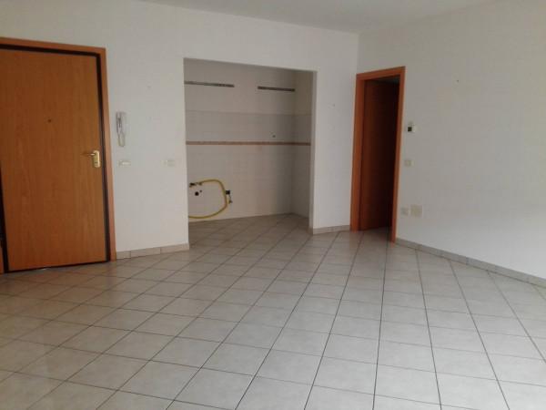 Appartamento in vendita a Russi, 3 locali, prezzo € 128.000 | Cambio Casa.it