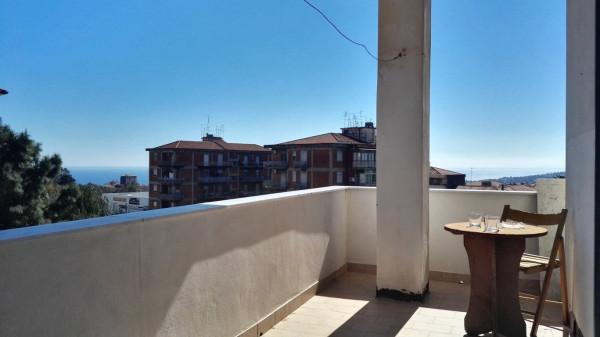 Appartamento in Vendita a Acireale Semicentro: 3 locali, 85 mq