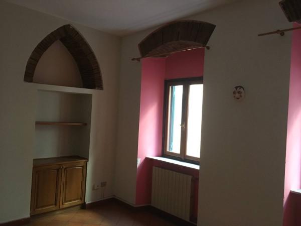 Appartamento in vendita a Livorno, 3 locali, prezzo € 88.000 | CambioCasa.it