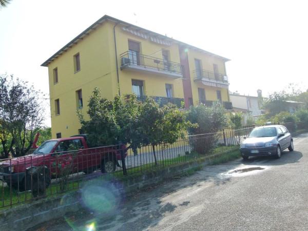 Appartamento in affitto a Castel San Pietro Terme, 3 locali, prezzo € 550 | Cambio Casa.it