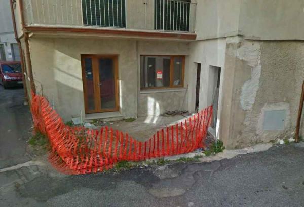 Appartamento in Vendita a Dorgali