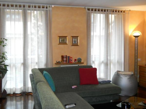 Attico / Mansarda in vendita a Meda, 3 locali, prezzo € 198.000 | Cambio Casa.it