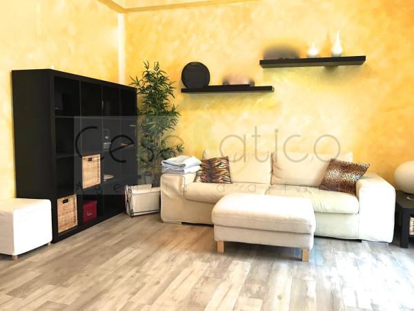 Appartamento in vendita a Cesenatico, 4 locali, prezzo € 320.000 | Cambio Casa.it