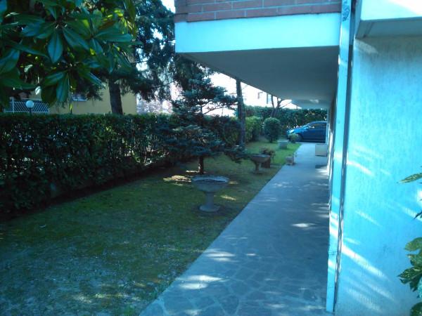 Appartamento in affitto a Padova, 2 locali, zona Zona: 4 . Sud-Est (S.Croce-S. Osvaldo, Bassanello-Voltabarozzo), prezzo € 600 | Cambio Casa.it
