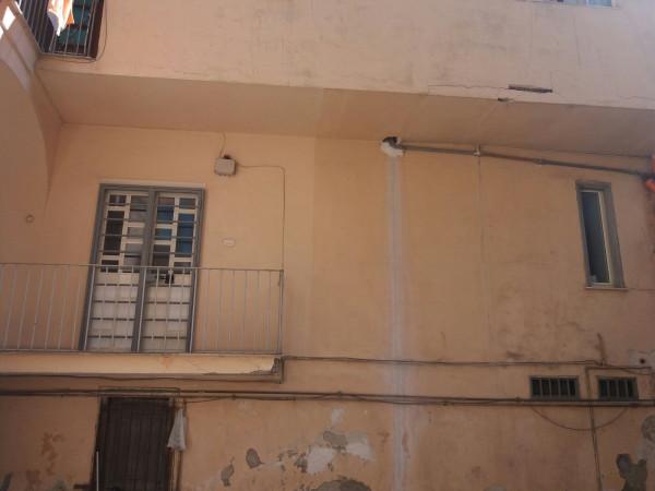 Palazzo / Stabile in vendita a Grumo Nevano, 6 locali, prezzo € 395.000 | Cambio Casa.it