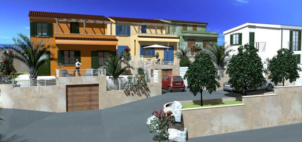 Villa in vendita a Casteldaccia, 4 locali, prezzo € 320.000 | Cambio Casa.it