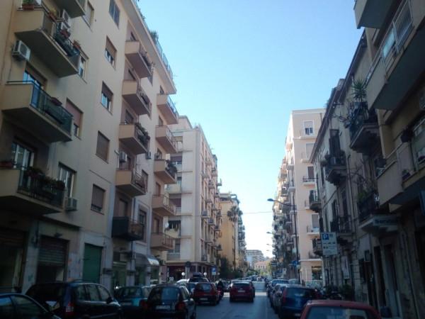 Negozio / Locale in affitto a Palermo, 1 locali, prezzo € 450 | Cambio Casa.it