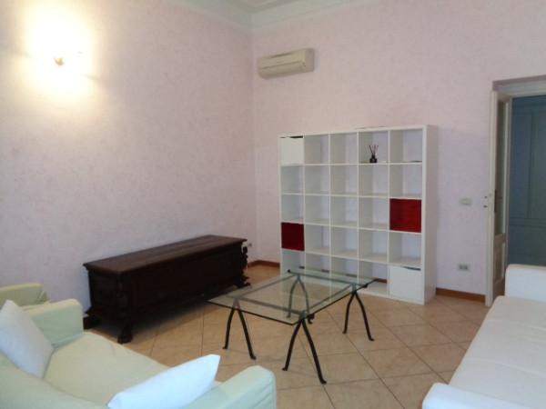 Appartamento in affitto a Cremona, 3 locali, prezzo € 570 | Cambio Casa.it