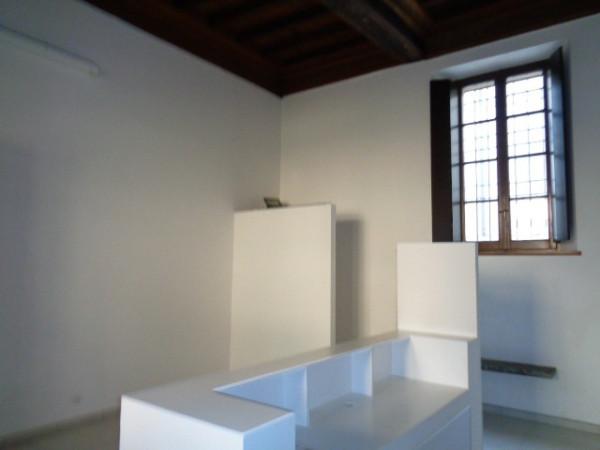 Ufficio / Studio in affitto a Cremona, 3 locali, prezzo € 800 | Cambio Casa.it