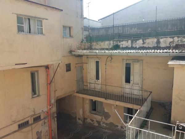 Palazzo / Stabile in vendita a Afragola, 6 locali, prezzo € 395.000   Cambio Casa.it