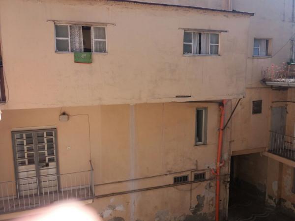 Palazzo / Stabile in vendita a Casoria, 6 locali, prezzo € 395.000 | Cambio Casa.it