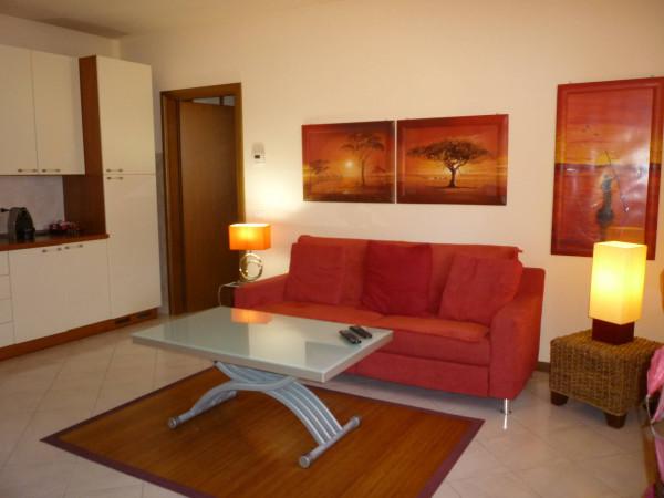 Appartamento in vendita a Villanova del Sillaro, 2 locali, prezzo € 68.000   Cambio Casa.it