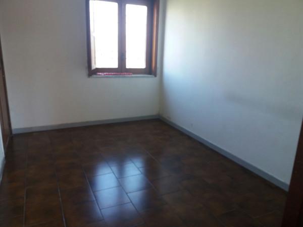 Appartamento in vendita a Grumo Nevano, 3 locali, prezzo € 110.000 | Cambio Casa.it