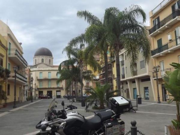 Appartamento in Vendita a Milazzo Centro: 4 locali, 70 mq
