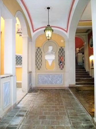 Ufficio / Studio in Affitto a Modena