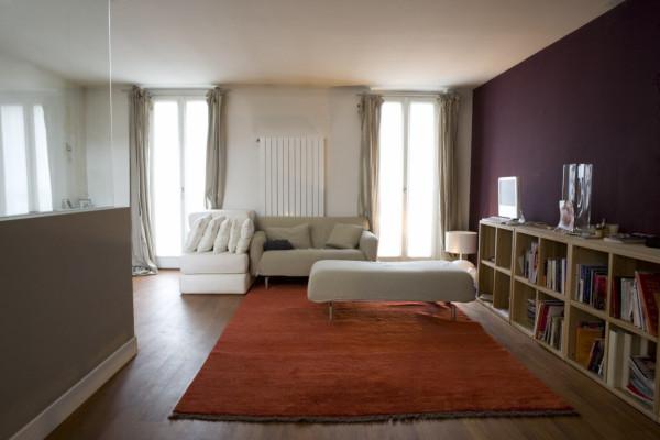 Villa in affitto a Milano, 3 locali, zona Zona: 4 . Buenos Aires, Indipendenza, P.ta Venezia, Regina Giovanna, Dateo, prezzo € 2.500   Cambio Casa.it